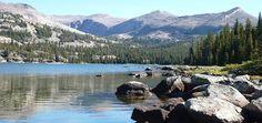 10 Reasons Why We Love Sheridan Wyoming