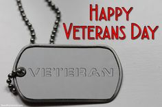 Romance Lives Forever: Salute to Author Veterans #VeteransDay #RLFblog #a...