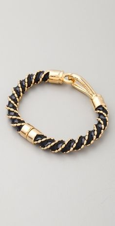 Singita Eternity Bracelet