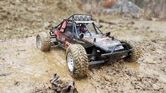 Carisma M10DB 1/10 Desert Buggy  #rc #carisma #carismarc #m10db #carismam10db Desert Buggy, Toys, Car, Automobile, Toy, Vehicles, Games, Cars, Autos
