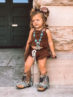 Western Baby Girls, Western Baby Clothes, Cowgirl Baby, Cute Baby Clothes, Country Baby Boys, Cute Little Girls Outfits, Toddler Outfits, Baby Boy Outfits, Kids Outfits