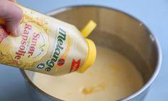 Saftig krydderkake med julesmaker l EXTRA Dunkin Donuts Coffee, Coffee Cups, Food, Coffee Mugs, Essen, Coffee Cup, Meals, Yemek, Eten