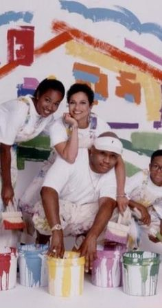 Created by Winifred Hervey.  With LL Cool J, Maia Campbell, Alfonso Ribeiro, Kim Wayans. Once famous football player must rent part of his house in order to support himself. A single mother and her two kids are the latest tenants. He also owns a sports clinic that he barely manages to run with a little help from his friends.