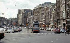 ROKIN, 1973