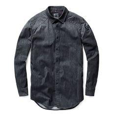 5260 Shirt #AW15 #comingsoon