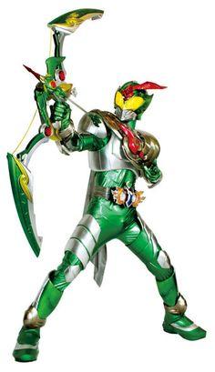 Kamen Rider Wizard, Kamen Rider Series, Kamen Rider Drive, Magic Theme, Hero Time, Cute Little Girls, Feature Film, Power Rangers, Justice League