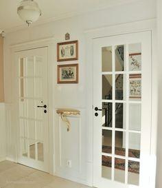 drzwi francuskie - french doors - homelikeilike.com