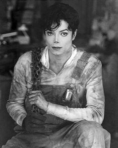 Image detail for -Michael Jackson MJ Childhood Smile