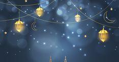 Beautiful Ramzan mubarak images in hind Eid mubarak Ramzan 2019 Ramadan Wishes Images, Eid Mubarak Wishes Images, Happy Eid Mubarak Wishes, Ramadan Greetings, Eid Mubarak Greetings, Good Morning Greetings Images, Ramzan Images, Ramzan Mubarak Image, Happy Eid Ul Fitr