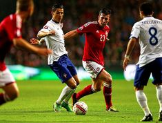 bồ đào nha vs serbia M88 Cristiano Ronaldo, Ukraine, Euro, Running, Sports, Hs Sports, Keep Running, Why I Run, Jogging