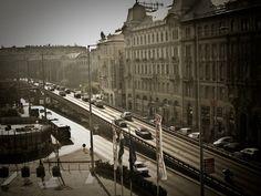murphyyy's Budapest
