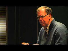Reversing arterial plaque - YouTube