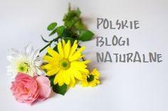 http://biochemiakosmetyczna.blogspot.com/2012/07/kosmetyki-mineralne-do-makijazu-tylko-z.html