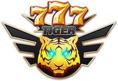 TIGER777 Free Casino Slot Games, Online Casino Games, Online Gambling, Online Games, Free Games, Casino Bet, Play Free Slots, Casino Promotion, Win Online