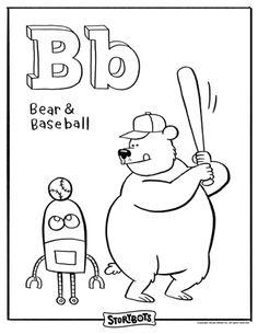 44 Best Tot & Preschool Ball & Sports Theme images