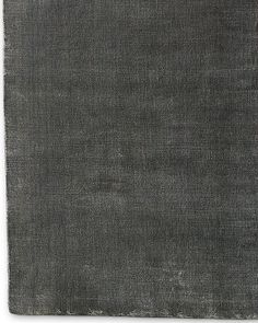 $1159  Dimensions: 5' x 7' Latto Rug - Charcoal