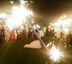 #magic #wedding #bridetobe