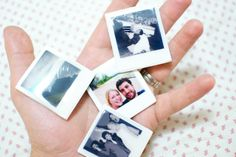 Mini-Polaroid-Magnets.jpg 640×428 pixels