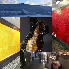 FRENCH BRUNO (@french_bruno_by_j_leitner) • Instagram-Fotos und -Videos Waves, French, Videos, Artwork, Instagram, Work Of Art, French People, Auguste Rodin Artwork, Artworks