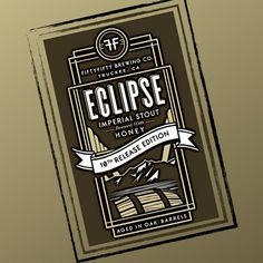 Sponsored [Paid] Post: Best Damn Beer Shop has a limited lineup of FiftyFifty Eclipse in stock at the time of this posting. Here is what's left: FiftyFifty Eclipse 2016 Horizontal … Beer Shop, Buy Beer, Beer Online, Brewing Co, Craft Beer, Google, Vintage, Shopping, Vintage Comics