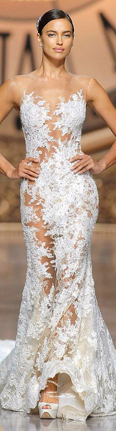 """Atelier Pronovias """"once Upon A Time"""" 2016 Collection #coupon code nicesup123 gets 25% off at  Provestra.com Skinception.com"""