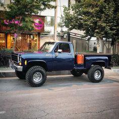 377 best trucks images in 2019 cars jeep truck 4x4 trucks rh pinterest com
