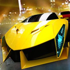 Download IPA / APK of Racing 3D: Need For Race on Real Speed Best Tracks for Free - http://ipapkfree.download/8853/