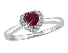 Resultado de imagen para anillos de compromiso tiffany