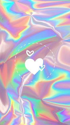 Cartoon Wallpaper, Unicornios Wallpaper, Emoji Wallpaper Iphone, Free Wallpaper Backgrounds, Cute Emoji Wallpaper, Phone Screen Wallpaper, Rainbow Wallpaper, Iphone Background Wallpaper, Heart Wallpaper