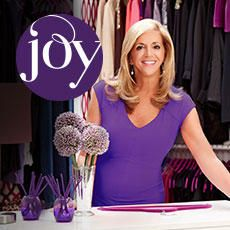 Joy Mangano: Products from Inventor Joy Mangano | HSN