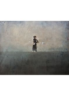 #painting by Federico Infante at www.federicoinfante.com