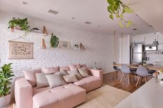 [New] The 10 Best Home Decor (with Pictures) - Home Living Room, Living Room Designs, Living Room Decor, Bedroom Decor, Condo Interior, Interior Design, Home Decor, Sweet, Exterior Shutters