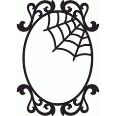 Welcome to the Silhouette Design Store, your source for craft machine cut files, fonts, SVGs, and other digital content for use with the Silhouette CAMEO® and other electronic cutting machines. Halloween Stencils, Halloween Vinyl, Halloween Silhouettes, Halloween Quotes, Holidays Halloween, Halloween Crafts, Halloween Decorations, Halloween Cups, Halloween Costumes