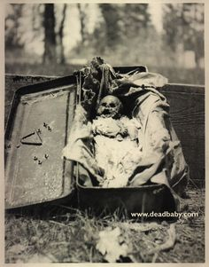1000 Images About Victorian Death Photos On Pinterest
