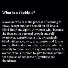 Goddess Quotes goddess goddess quotes what is a goddess inspirational Goddess Quotes. Goddess Quotes best goddess quotes proverbs and sayings i dont think i even realized how often i did this but im yup love the goddess . What Is A Goddess, Divine Goddess, Moon Goddess, Daily Quotes, Life Quotes, Relationship Quotes, Goddess Quotes, Stage Yoga, Yoga Lyon