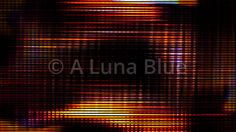 Futuristic Screen Display Pixels 10994 http://www.alunablue.com/-/galleries/stock-photos/science-technology/-/medias/f2d70688-085c-4248-b4ad-20d621aefc34-futuristic-screen-display-pixels-10994