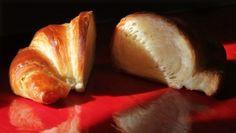 Summit Croissants