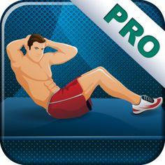 Check out this New App  Ab Workout Pro - Abdominal Crunch Exercise Workouts - The Jones Kilmartin Group, LLC - http://myhealthyapp.com/product/ab-workout-pro-abdominal-crunch-exercise-workouts-the-jones-kilmartin-group-llc-2/ #AB, #Abdominal, #Crunch, #Exercise, #Fitness, #Group, #Health, #HealthFitness, #ITunes, #Jones, #Kilmartin, #LLC, #MyHealthyApp, #PRO, #Workout, #Workouts