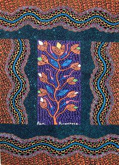 Pamhidzai Rinomhota from Zimbabwe on handeyemagazine.com