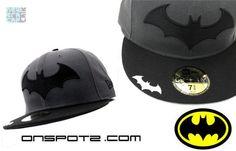 http://neweracaptalk.com/blog/wp-content/uploads/2009/07/batman-x-new-era.jpg