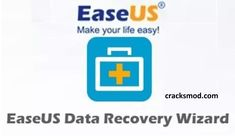 EaseUS Data Recovery Wizard Crackis all-in-one free data recovery software which can easily recover deleted, formatted, or lost data from your device. Recovery Tools, Data Recovery, Windows Server 2012, System Administrator, Software Support, Coding, Statistics, Lost, Maureen Stapleton