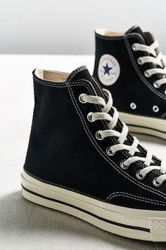 Converse Chuck Taylor '70s Core High Top Sneaker from Urban Outfitters