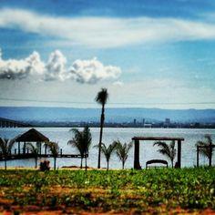 Palmas - Tocantins