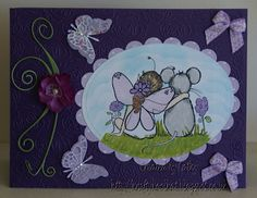 Image is Pals from Crafts and Me.  For details of other products used please go to my blog.  http://kraftykoolkat.blogspot.co.uk/2015/07/dream-valley-challenges-ch111-dt-card.html Thank you Hugs Cathy xxxxxx