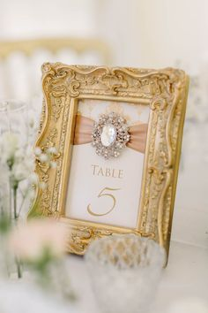 Lovely weddings illustration for planning a big moment. Check out this fantastic image number 5479289379 here. Wedding Reception Flowers, Wedding Reception Decorations, Gold Wedding, Elegant Wedding, Perfect Wedding, Floral Centerpieces, Wedding Centerpieces, Marquee Wedding, Wedding Table Numbers
