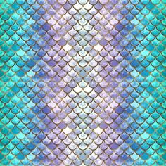 Pretty mermaid scales duvet cover mermaid wallpaper iphone, little mermaid wallpaper, mermaid wallpapers, Mermaid Background, Mermaid Wallpapers, Mermaid Wallpaper Backgrounds, Pretty Mermaids, Mermaid Scales, Mermaid Tile, Iphone Skins, The Little Mermaid, Framed Art Prints