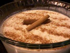 Receita de Canjica com amendoim. Enviada por Gilda Ferreira Machado e demora apenas 60 minutos.