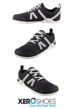 cf273561809 Men s minimalist running and trail shoe. Whether you re out on a run