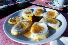 What to Eat in Croatia: Famous Croatian Foods   Croatia Travel Guide