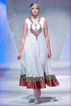 Designer Lounge UK Collection At Pakistan Fashion Week London 2012-15